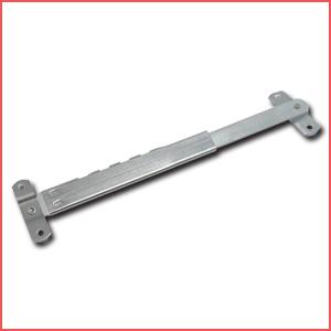 aluminyum-dograma-aksesuarlari (13)
