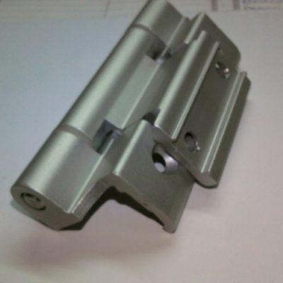 aluminyum-dograma-aksesuarlari (14)