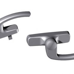 aluminyum-dograma-aksesuarlari (2)