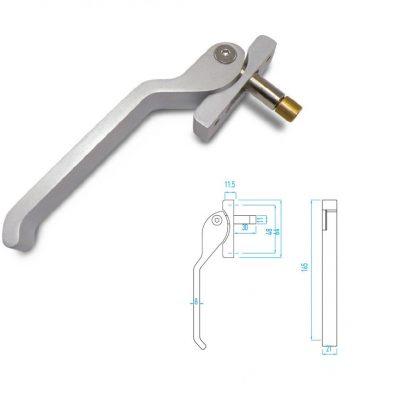 aluminyum-dograma-aksesuarlari (3)