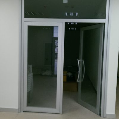 aluminyum-kapi (12)