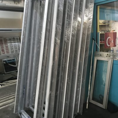 aluminyum-kapi-kasasi (13)