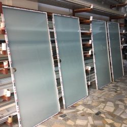 aluminyum-kasali-cam-kapi (47)