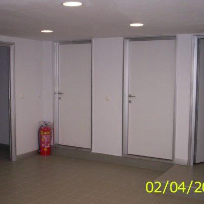 aluminyum-kasali-panel-kapi (15)