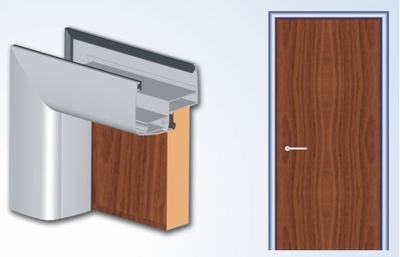 aluminyum-kasali-panel-kapi (16)