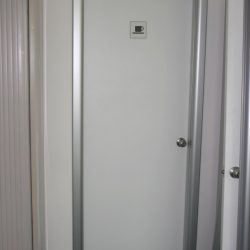 aluminyum-kasali-panel-kapi (34)