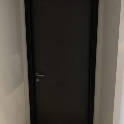 aluminyum-kasali-panel-kapi (44)