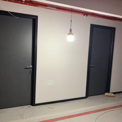 aluminyum-kasali-panel-kapi (45)