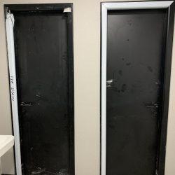 aluminyum-kasali-panel-kapi (47)