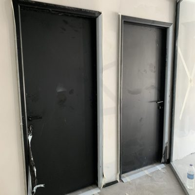 aluminyum-kasali-panel-kapi (48)