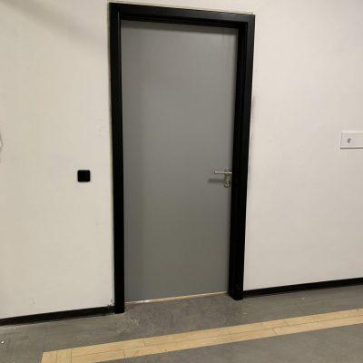 aluminyum-kasali-panel-kapi (49)