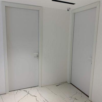 aluminyum-kasali-panel-kapi (59)