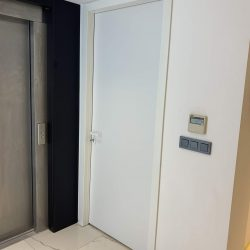 aluminyum-kasali-panel-kapi (60)