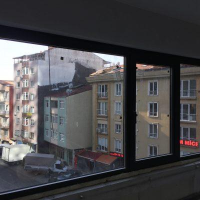 aluminyum-pencere (21)