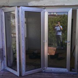 aluminyum-pencere (5)