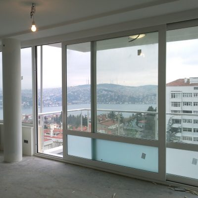 aluminyum-pencere (8)