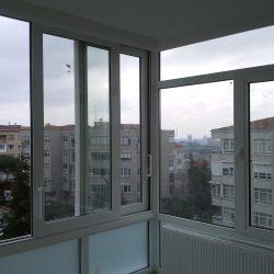 aluminyum-pencere (9)