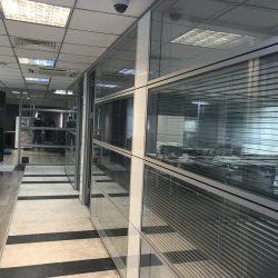 jaluzili-ofis-bolme (10)