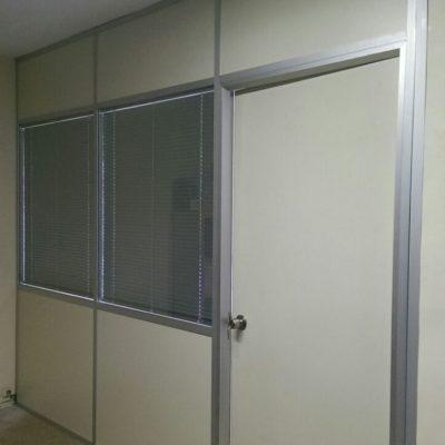 jaluzili-ofis-bolme (104)