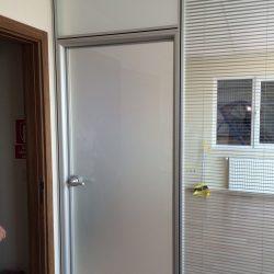 jaluzili-ofis-bolme (17)