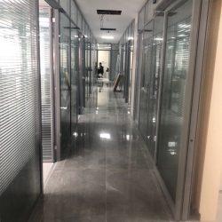 jaluzili-ofis-bolme (39)