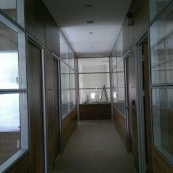 jaluzili-ofis-bolme (42)