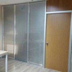 jaluzili-ofis-bolme (53)
