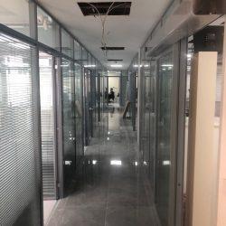 jaluzili-ofis-bolme (62)
