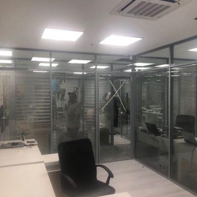 jaluzili-ofis-bolme (63)