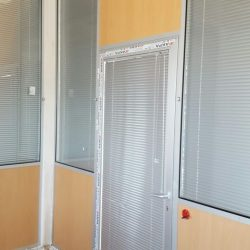 jaluzili-ofis-bolme (91)