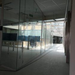 tam-camli-ofis-bolme (136)