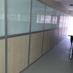 yari-camli-panel-bolme (38)