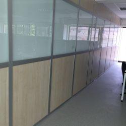 yari-camli-panel-bolme (46)